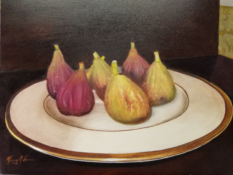 Figs on Limoges 01