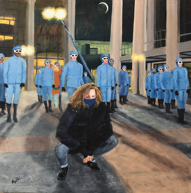 The Battle of Mondrian 20180831.jpg